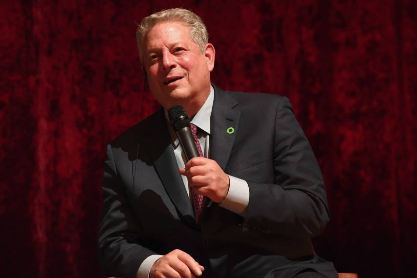 /db_data/movies/inconvenienttruth2/scen/l/441_01_-_Al_Gore.jpg