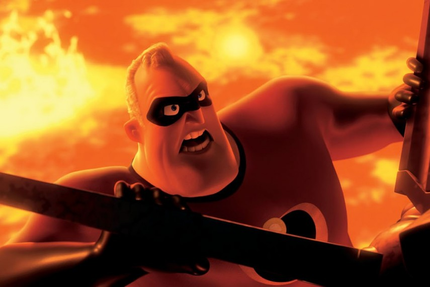 /db_data/movies/incredibles/scen/l/TIC-107.jpg.asset_rgb.jpg