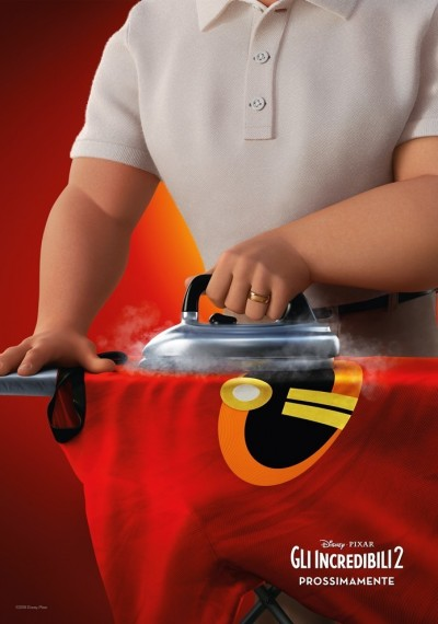 /db_data/movies/incredibles2/artwrk/l/510_02_-_Teaser_Sincro_695x1000px_it.jpg