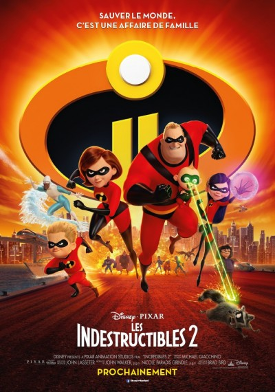 /db_data/movies/incredibles2/artwrk/l/510_03_-_Synchro_1-Sheet_695x1000px_fr.jpg