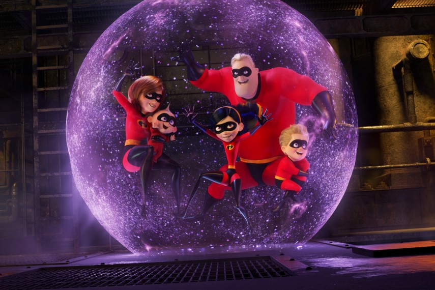 /db_data/movies/incredibles2/scen/l/410_04_-_Scene_Picture.jpg