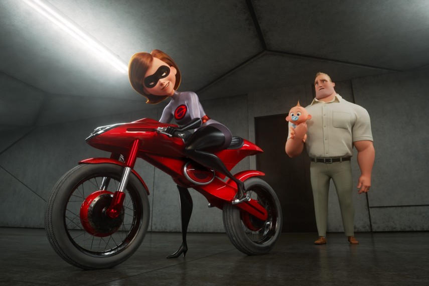 /db_data/movies/incredibles2/scen/l/410_06_-_Scene_Picture.jpg