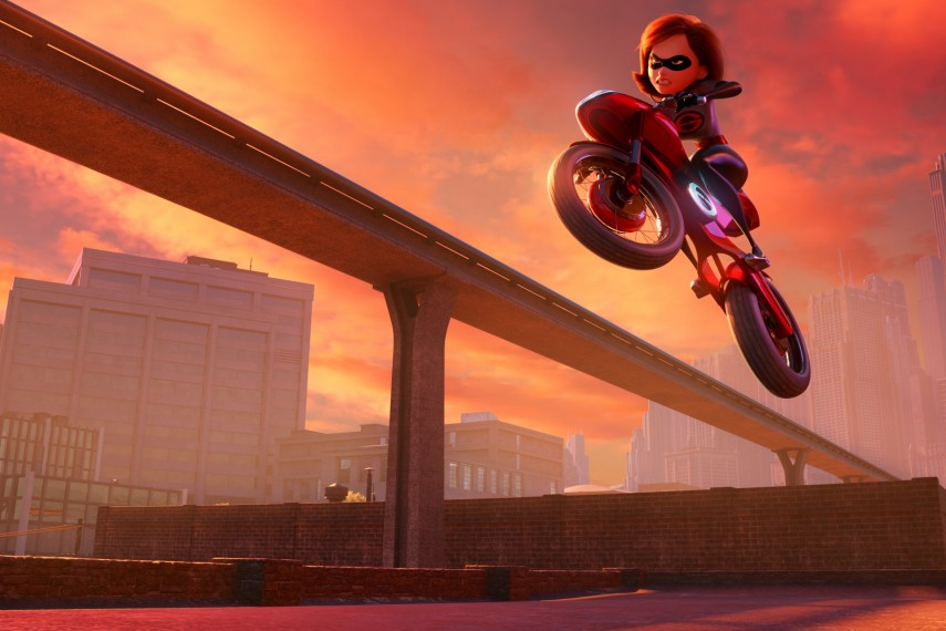 /db_data/movies/incredibles2/scen/l/410_08_-_Scene_Picture.jpg