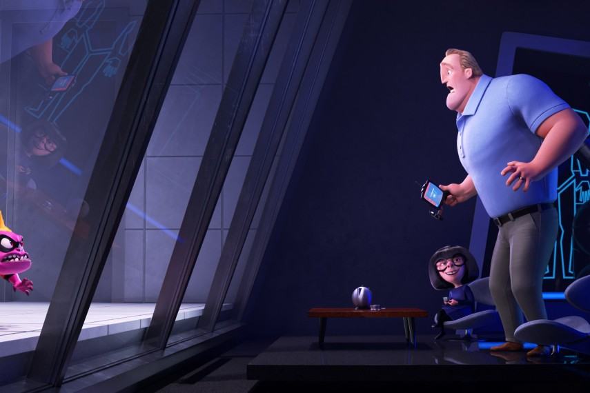/db_data/movies/incredibles2/scen/l/410_10_-_Scene_Picture.jpg