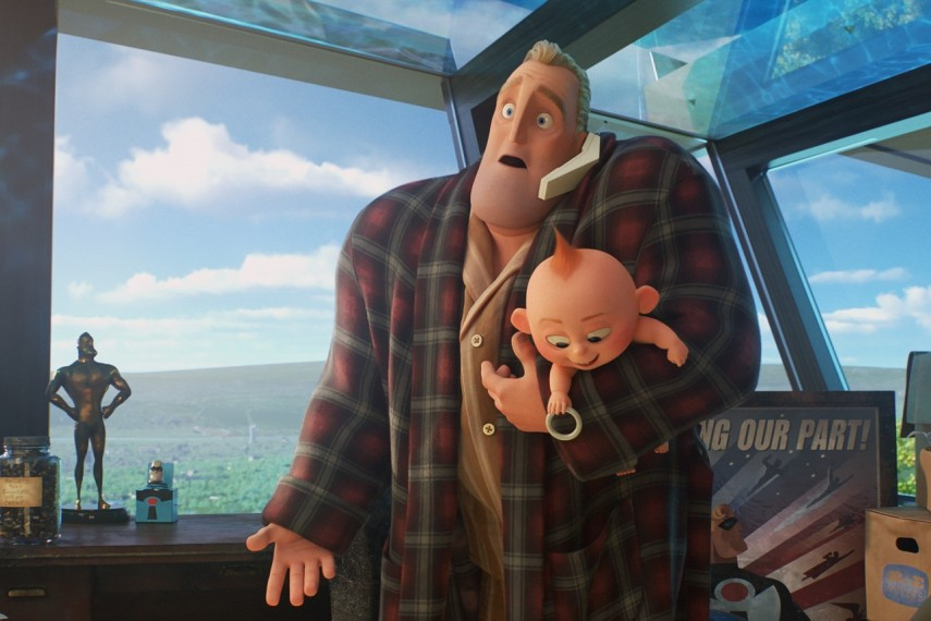 /db_data/movies/incredibles2/scen/l/410_14_-_Scene_Picture.jpg