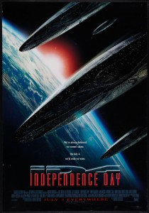 Independence-Day-Poster-3.jpg