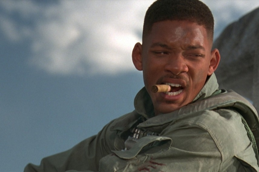 /db_data/movies/independenceday/scen/l/Will-Smith-in-Independence-Day.jpg