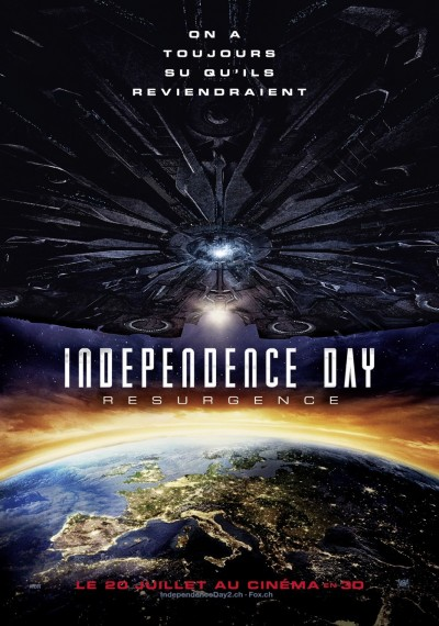/db_data/movies/independenceday2/artwrk/l/361-1Sheet-0de.jpg