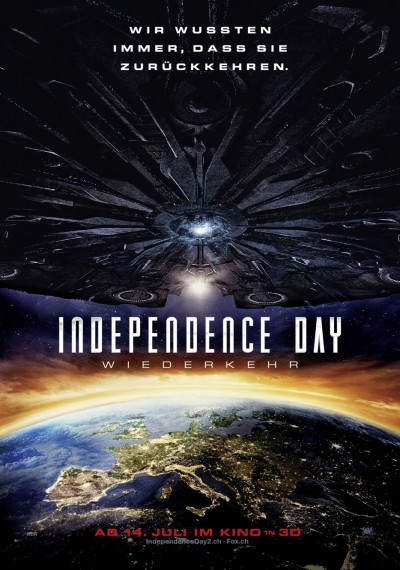 /db_data/movies/independenceday2/artwrk/l/361-1Sheet-318.jpg