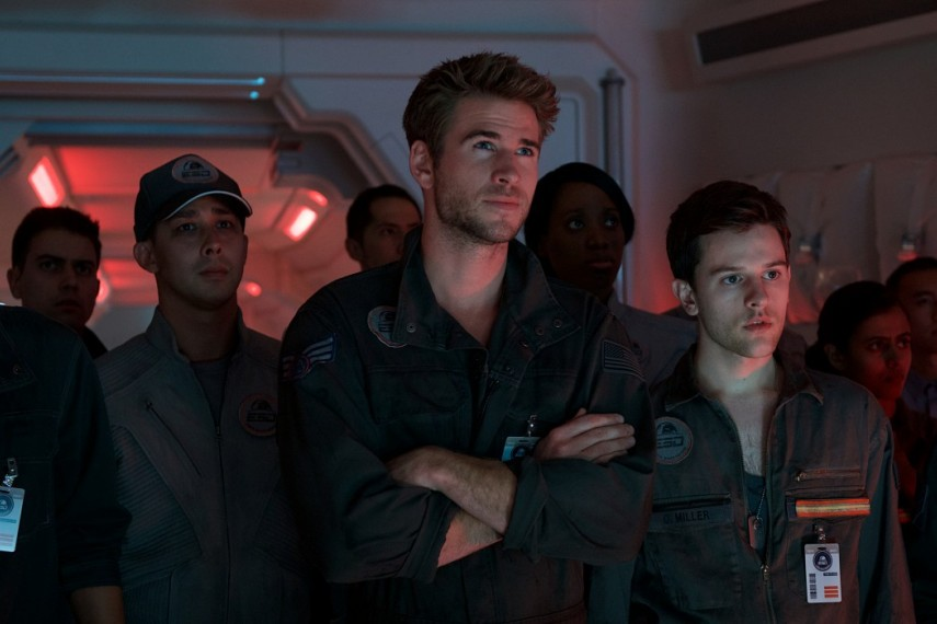 /db_data/movies/independenceday2/scen/l/361-Picture3-6a4.jpg