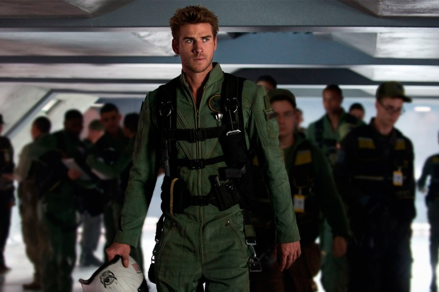 /db_data/movies/independenceday2/scen/l/id4-gallery4-gallery-image.jpg