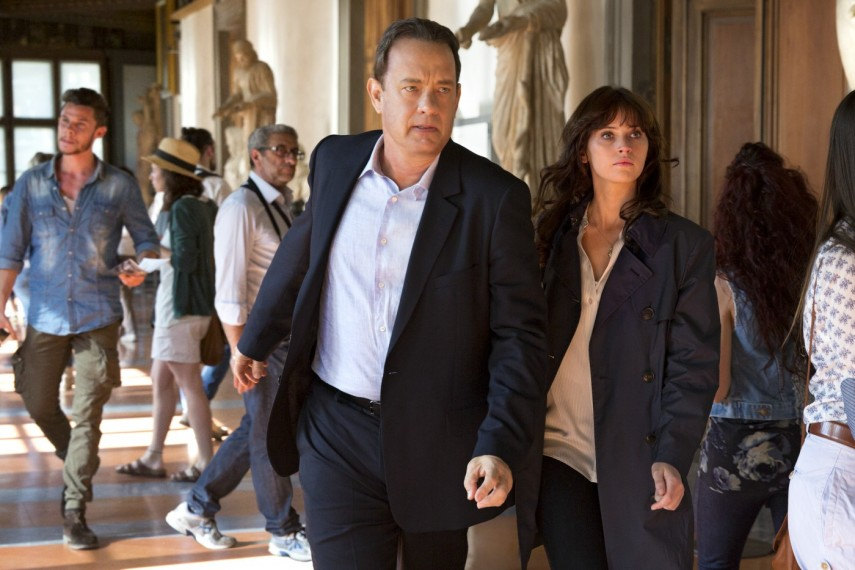 /db_data/movies/inferno/scen/l/410_02_-_Robert_Langdon_Tom_Ha.jpg