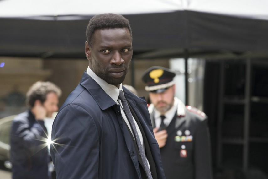 /db_data/movies/inferno/scen/l/410_03_-_Christoph_Bruder_Omar_Sy.jpg