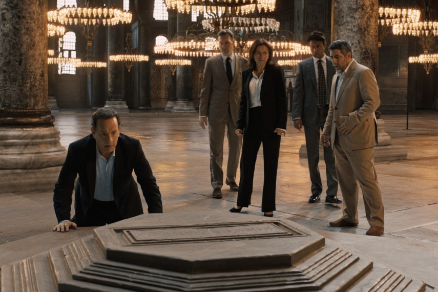 /db_data/movies/inferno/scen/l/410_12_-_Scene_Picture.jpg