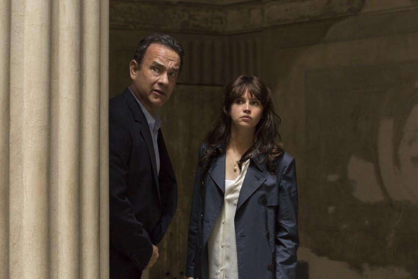 /db_data/movies/inferno/scen/l/410_17_-_Robert_Langdon_Tom_Ha.jpg