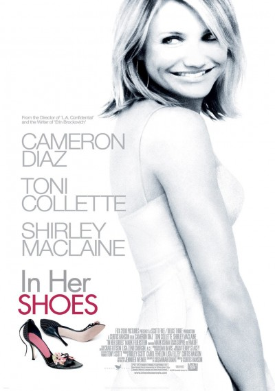 /db_data/movies/inhershoes/artwrk/l/poster3.jpg