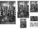 INLAND_EMPIRE_annonces_hiRes.jpg