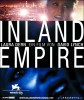 Inland-Empire_95x113.jpg