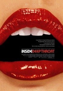 Inside Deep Throat, Fenton Bailey Randy Barbato