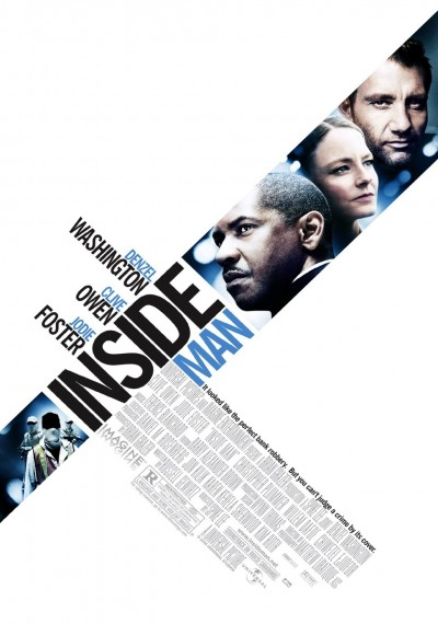 /db_data/movies/insideman/artwrk/l/poster1.jpg