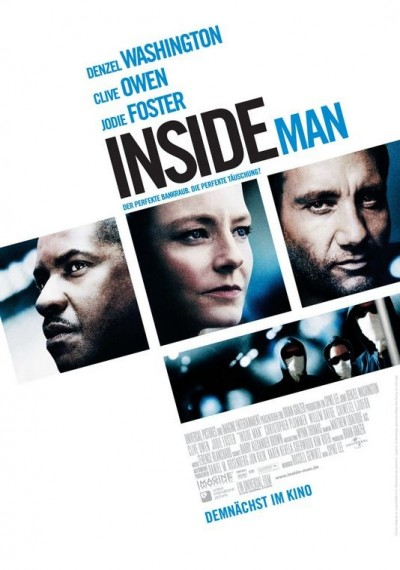/db_data/movies/insideman/artwrk/l/poster2.jpg
