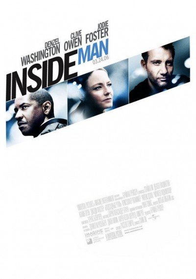 /db_data/movies/insideman/artwrk/l/poster3.jpg