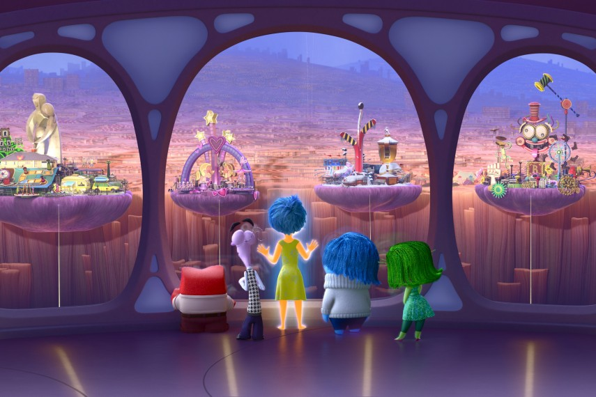 /db_data/movies/insideout/scen/l/410_01__Scene_Picture.jpg
