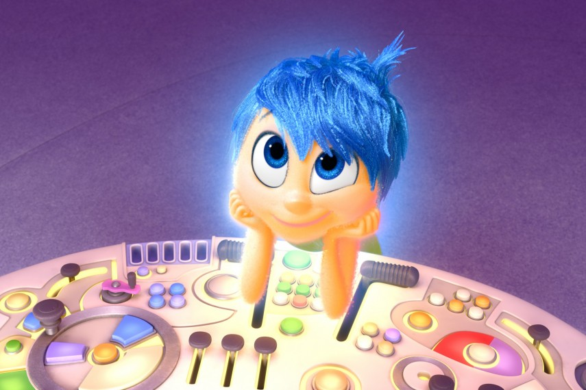 /db_data/movies/insideout/scen/l/410_04__Joy.jpg