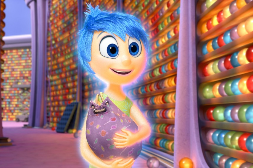 /db_data/movies/insideout/scen/l/410_08__Joy.jpg
