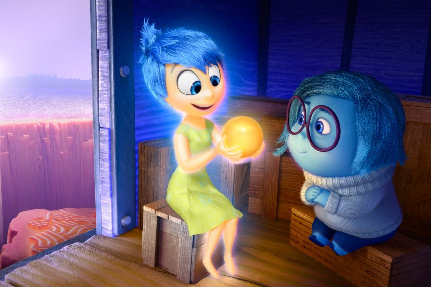 /db_data/movies/insideout/scen/l/410_09__Joy_Sadness.jpg