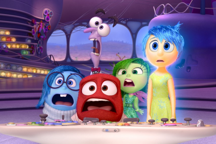 /db_data/movies/insideout/scen/l/410_11__Scene_Picture.jpg