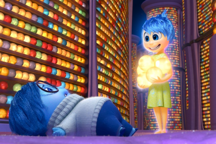 /db_data/movies/insideout/scen/l/410_13__Joy_Sadness.jpg