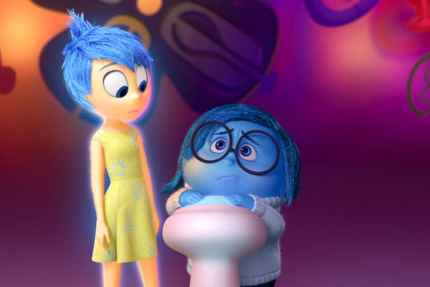 /db_data/movies/insideout/scen/l/410_17__Joy_Sadness.jpg