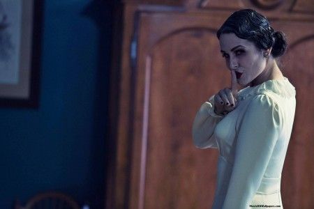 Insidious-Chapter-2-2013-Movie-Stills.jpg