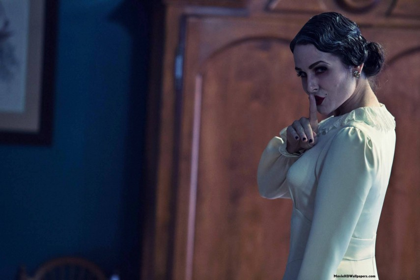 /db_data/movies/insidious2/scen/l/Insidious-Chapter-2-2013-Movie-Stills.jpg