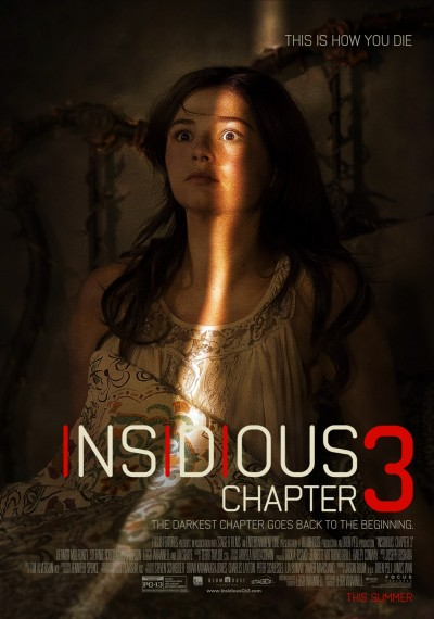 Insidious-Chapter-3-Movie-Poster.jpg
