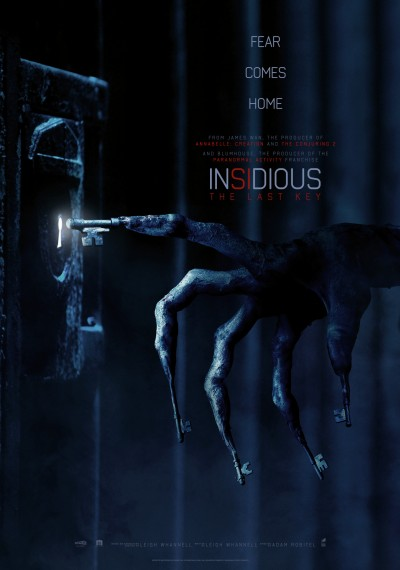 /db_data/movies/insidious4/artwrk/l/Insidious_A4_OV_300.jpg