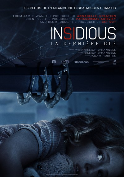 /db_data/movies/insidious4/artwrk/l/Onesheet_A4_FV_300.jpg