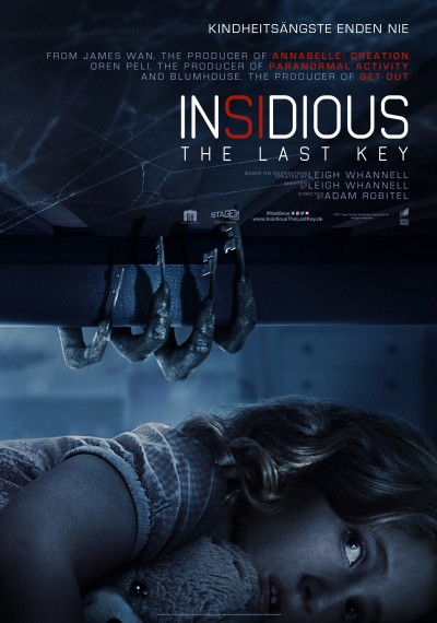 /db_data/movies/insidious4/artwrk/l/Onesheet_A4_GV_300.jpg