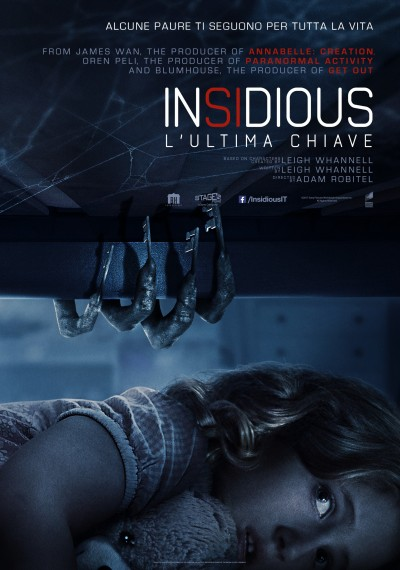 /db_data/movies/insidious4/artwrk/l/Onesheet_A4_IV_300.jpg