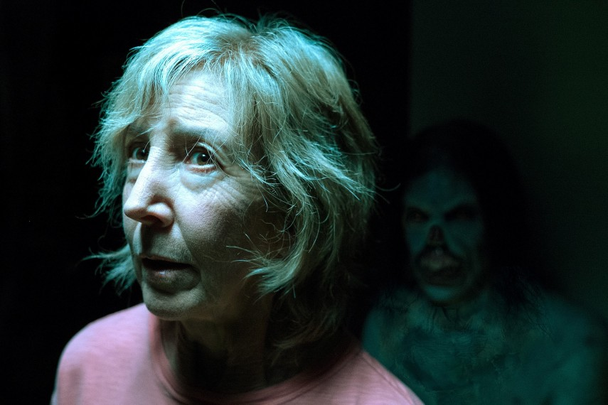 /db_data/movies/insidious4/scen/l/Insidious_01.jpg