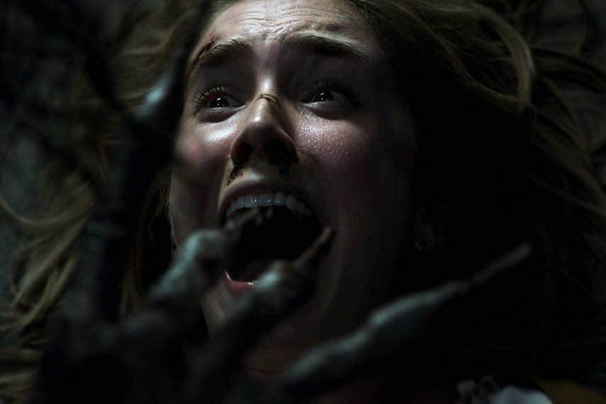 /db_data/movies/insidious4/scen/l/Insidious_02.jpg