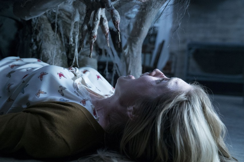 /db_data/movies/insidious4/scen/l/Insidious_11.jpg