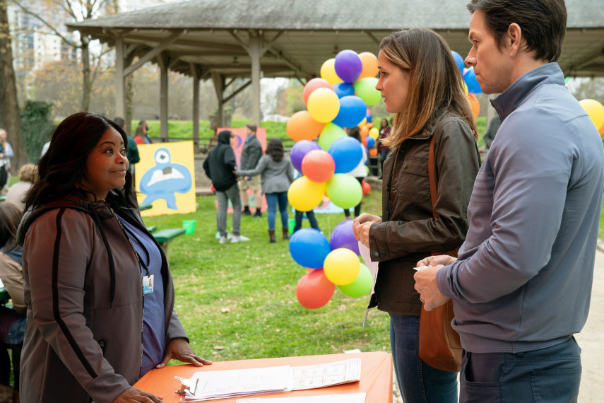 /db_data/movies/instantfamily/scen/l/410_14_-_Karen_Octavia_Spencer.jpg