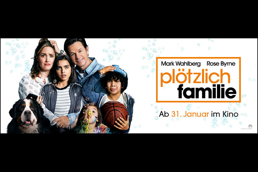/db_data/movies/instantfamily/scen/l/620_05_-_Facebook_Cover_851x315px_Ab_chd.jpg