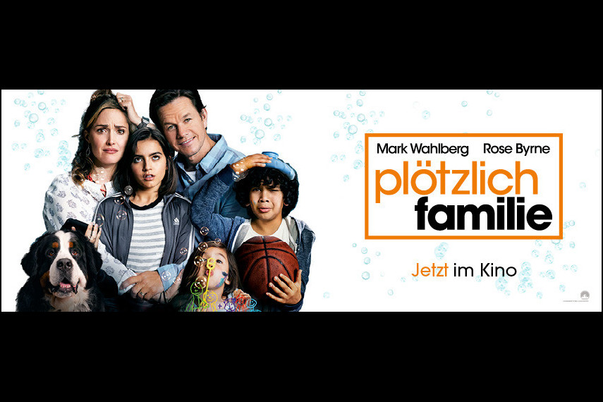 /db_data/movies/instantfamily/scen/l/620_06_-_Facebook_Cover_851x315px_Jetzt_chd.jpg
