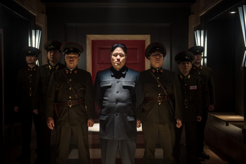 /db_data/movies/interview2014/scen/l/410_02__Kim_Jong_Un_Park_Colum.jpg