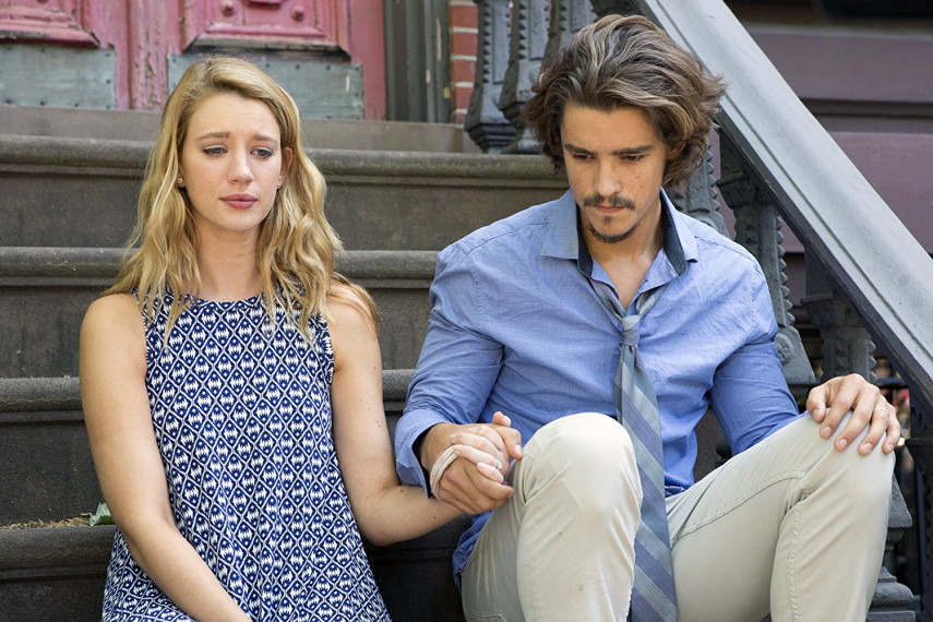 /db_data/movies/interviewwithgod/scen/l/Yael-Grobglas-and-Brenton-Thwa.jpg