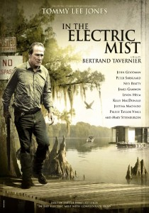 InTheElectricMist_Treatment_ORG_E_Page_01.jpg