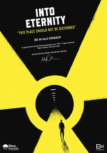 Into Eternity, Michael Madsen
